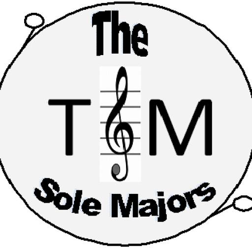 The Sole Majors